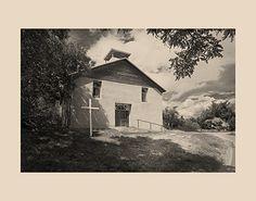 San Jose Church, Ledoux, New Mexico; New Mexico; Adobe Churches of New Mexico; Adobe Churches in New Mexico; Adobe Churches; New Mexico; New Mexico Adobe Churches; John A. Benigno; John Benigno