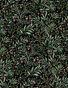 plantforest_black_pattern_web.jpg