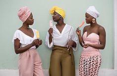 fashion, pastel, and style image