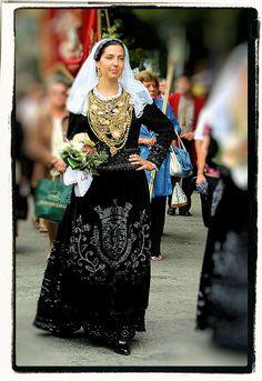 Senhora da Agonia festivities Viana do Castelo