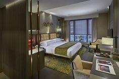 L450 Room