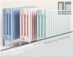 Ambienti esterni in ceramica con display a LED riscaldamento badheizung terrazzo STUFA 1800 Watt