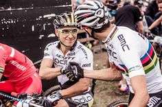 manugamboa80 | bike blog: Calendario 2016 MTB World Cup Mountain Bike