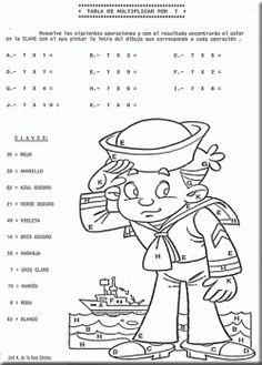 LIBRO DE RAZONAMIENTO MATEMATICO DE SEGUNDO DE PRIMARIA