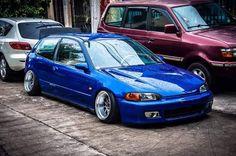 Civic Jdm, Honda Civic Hatchback, Honda Crx, Honda Civic Si, Import Cars, Jdm Cars, Custom Cars, Savage, Transformers