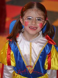 Ecco alcune immagini della Festa di Carnevale che abbiamo organizzato per i più piccoli nella nostra area Pandy. Tante maschere, giochi e divertimento per i nostri piccoli ospiti. www.fontidirecoaro.it
