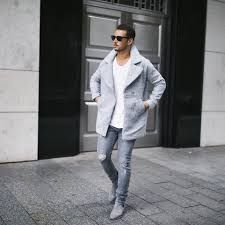 Fashion image of 40 exclusive chelsea boot ideas for men - the best style v Mens Boots Fashion, Mens Fashion Blog, Men's Fashion, Sandro, Best Chelsea Boots, Rugged Style, Style Men, Men's Style, Mens Fall