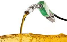 El Ministeriod e Industria y Comercio (MIC) informó que  para la semana del 9 al 15 de Abril, los precios de todos los combustibles continuarán inalterables