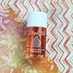Did you know Bio-Oil has won 223 skincare awards become the number 1 selling scar and stretch mark product in 18 countries since 2002? #skincare #biooilusa #bbloggers