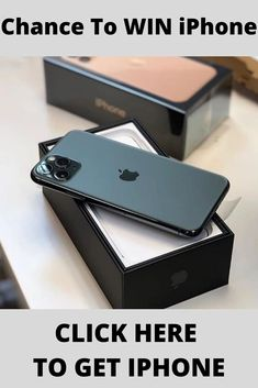 How to Win a free iPhone 11 from apple? Get a free 11 . Get a free phone upgrade with this Right now you can enter for the chance to win an 11 ! Receive the brand new 11 upon sign-up! Check My Site for more info. Get Free Iphone, New Iphone, Apple Iphone, Iphone Cases, Win Phone, Free Iphone Giveaway, Free Phones, Online Sweepstakes, Enter To Win