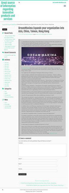Easy Cash 4 Ads - Internet Marketing #Online #Business #Affiliate #Marketing