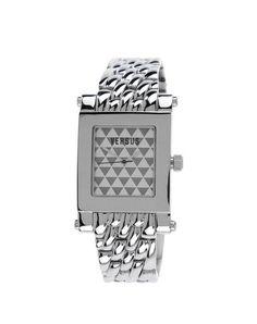 VERSUS - Wrist watch