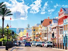 Best time to visit bermuda  Tags: best time of year to visit bermuda best time to visit bermuda weather best time to visit bermuda for weather visit bermuda places to visit in bermuda