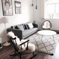 Afbeeldingsresultaat voor thea sofacompany instagram