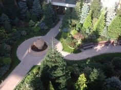 Pavel Imobiliare APARTAMENT IN ZONA HERASTRAU, 3 CAMERE! - Pavel Imobiliare