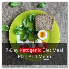 Hcg diet menu plans image 4