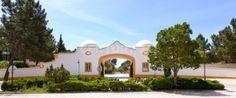 Moradia V4 -  Sesimbra,  Quinta do Conde,  Quinta do Peru
