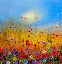Yvonne-Coomber-for-gilbert-s-solicitors-super-small-for-website.jpg (300×311)