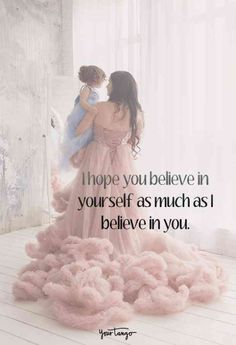 30 Best Mother-Daughter Quotes To Show Your Daughter How Much She Means To You Mama Bear Quotes, Mommy Quotes, Life Quotes Love, Baby Quotes, Child Quotes, Family Quotes, Quotes Quotes, Qoutes, Mothers Quotes To Children