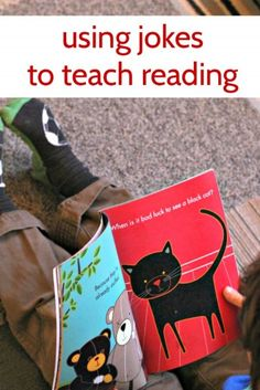 Super Effective Program Teaches Children Of All Ages To Read. Reading Resources, Reading Strategies, Reading Activities, Literacy Activities, Teaching Reading, Teaching Kids, Kids Learning, Reading Tips, Primary Resources