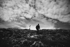 Finearts, bryllupsfotograf og historieforteller. Tilgjengelig på verdensbasis- Based in Lofoten Islands, Norway. finearts,wedding,bryllupsfotograf,historieforteller, Lofoten, Island, Concert, Islands, Concerts