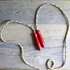 El mejor ejercicio para derretir la grasa: Saltar la Cuerda