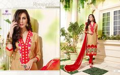RIDHAM RIWAAZ BEAUTIFUL AND TRENDY DESIGNER SALWAR SUIT CATALOG FOR CASUAL WEAR OCCASIONAL WEAR AND PARTY WEAR http://jhumarlalgandhi.com/portfolio/ridham-riwaaz-beautiful-and-trendy-designer-salwar-suit-catalog-for-casual-wear-occasional-wear-and-party-wear/  For Bookings and Enquiry Whatsapp on +919737007771 or +919227998877  Only Full Catalogs Only Wholesale Jhumarlal Gandhi