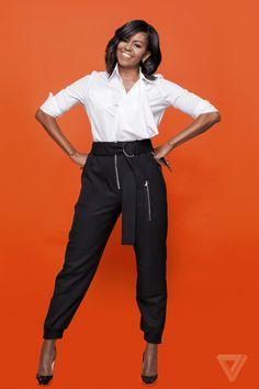 Mulheres maduras: dicas de estilo com celebridades que provam que a moda é para todas as idades