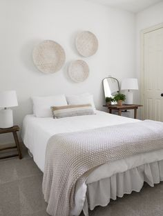 Neutral French Farmhouse Bedroom Neutral French Farmhouse Bedroom Neutral French Farmhouse Bedroom Neutral French Farmhouse Bedroom Neutral French Farmhouse Bedroom Neutral French Farmhouse Bedroom Neutral French Farmhouse Bedroom Neutral French Farmhouse Bedroom Neutral French Farmhouse Bedroom Neutral French Farmhouse Bedroom #NeutralBedroom #FrenchFarmhouse #FrenchFarmhouseBedroom Cabinet Paint Colors, Door Paint Colors, Beautiful Kitchens, Beautiful Homes, Neutral Bedrooms, Wood Stone, Wood Interiors, Ship Lap Walls, Visual Comfort
