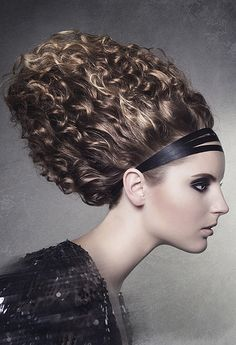 Michael Beel | by Hair Expo