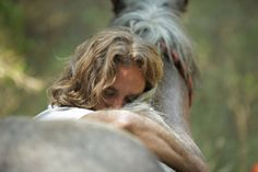 Domador de caballos