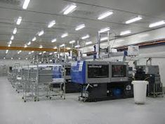 WHAT IS PLASTIC INJECTION MOLDING PRODUCTS? For more information http://www.simtiff.com