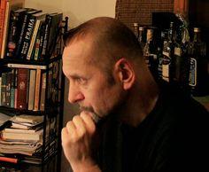 Vladimír Hirsch: Interview for Blizzard (2014)