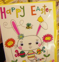 Easter Bunny, Snoopy, Birds, Character, Modern, Art, Art Background, Trendy Tree, Kunst