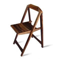 Cadeira Camila http://www.moobil.com.br/cadeiras-estofados/cadeiras/cadeira-camila.html