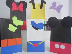 Hey, I found this really awesome Etsy listing at https://www.etsy.com/listing/167335858/mickey-mouse-clubhouse-inspired-treat