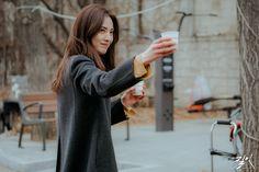 Nana Afterschool, Korean Tv Series, Im Jin Ah, Drama Korea, Aesthetic Girl, Kdrama, Actresses, Beautiful, Female Actresses