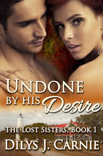 Buy Undone by His Desire by Dilys J. Carnie and Read this Book on Kobo's Free Apps. Discover Kobo's Vast Collection of Ebooks and Audiobooks Today - Over 4 Million Titles! Book 1, This Book, Books New Releases, Contemporary Romance Books, Man Of Mystery, Sisters Book, Romance Authors, Book Publishing, My Books
