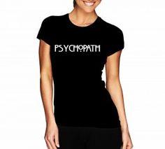 koszulka ahs psychopath 08.jpg