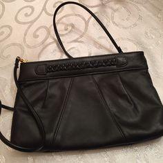 Amanda smith leather small purse Elegant purse Amanda Smith Bags Mini Bags