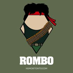 Rombo. #humor #risa #graciosas #chistosas #divertidas