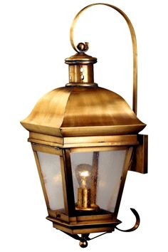 Hinkley lighting 1674oz led edgewater led outdoor sconce atg hinkley lighting 1674oz led edgewater led outdoor sconce atg stores exterior lights pinterest sconces lighting and led mozeypictures Image collections