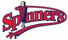 New York - Penn League (A) Lowell Spinners (Lowell, Massachusetts)