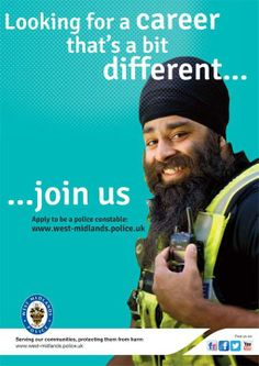 POLICE OFFICER JOBS - We've tried to answer as many of your questions about police officer recruitment as possible.  Click the below link for details about ages / qualifications needed / transferees / previous applicants and more.  You can also register your interest on the specially created webpage. Thank you and good luck.  http://www.west-midlands.police.uk/join-the-force/