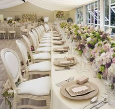 White French Chair | Event Furniture Hire