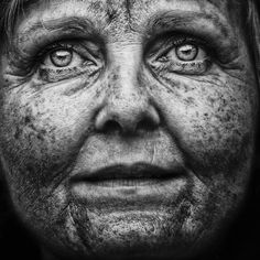 I've seen things you people wouldn't believe by Julian Holtom, via 500px