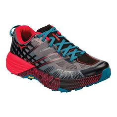 a8ae7a85c60a Hoka One One Speedgoat 2 Trail Running Shoe