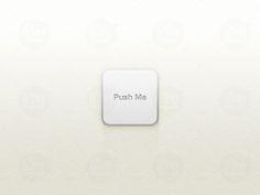 Big UI Button free  http://www.icondeposit.com/design:34