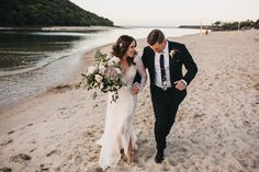 Sunshine & Confetti - Wedding planner, styling and stationery Brisbane Gold Coast, Wedding Confetti, Byron Bay, Event Styling, Wedding Planner, Sunshine, Reception, Wedding Photography, Wedding Dresses