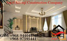 Simple Ceiling Design, Kitchen Dining, Dining Room, Wardrobes, Home Decor, Closets, Decoration Home, Room Decor, Home Interior Design